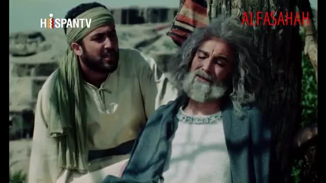 Prophet Yousuf - Episode 15