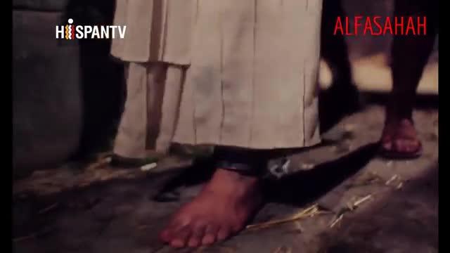 Prophet Yousuf - Episode 19