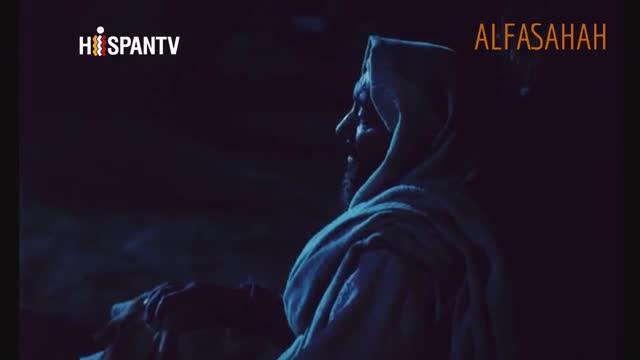 Prophet Yousuf - Episode 2