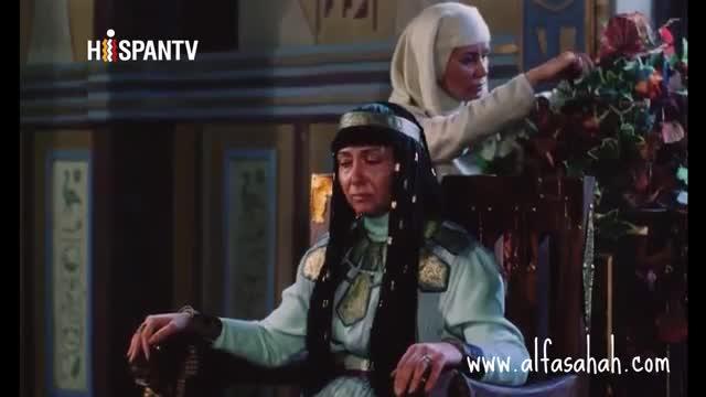 Prophet Yousuf - Episode 24