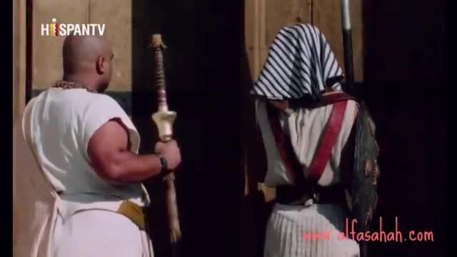 Prophet Yousuf - Episode 29