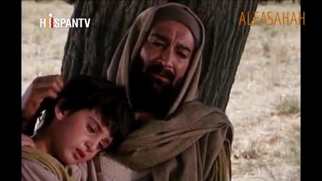 Prophet Yousuf - Episode 3