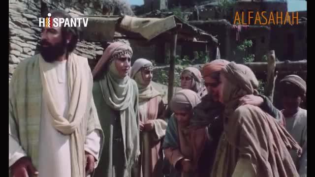 Prophet Yousuf - Episode 4