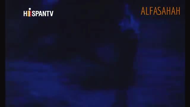 Prophet Yousuf - Episode 5