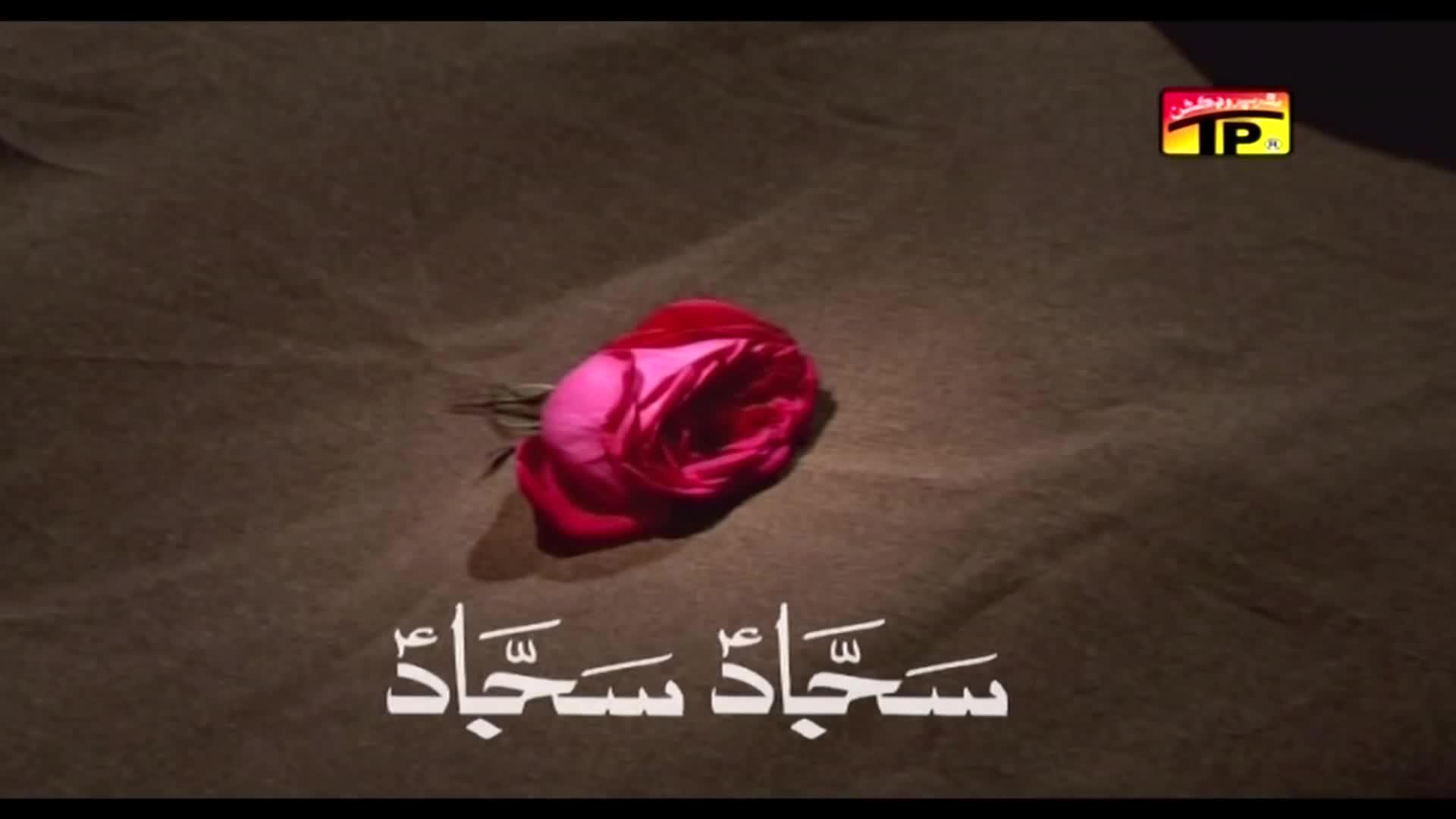 Sajjad Sajjad