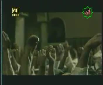 Shaheed-e-Kufa - Part-07