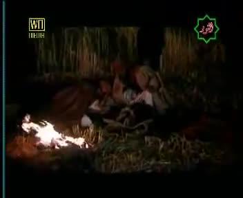 Shaheed-e-Kufa - Part-18