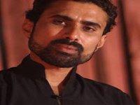 Karty Raho Bas Haider  -  Year : 2015 -  Manqabat