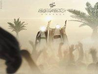 Agha Asad Abbas - Nohay
