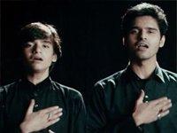 Ali Shanawar & Ali Jee - Nohay