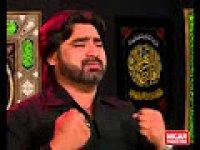 Hussain Ka Maqsad  -  Year : 2015 -  Nohay