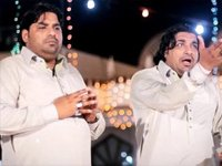 Karbala Se Chala Kafla  -  Year : 2016 -  Nohay