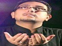 Aqqa Hussain