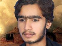 Darin Abbas - Nohay