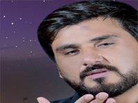 Shahdat Mere Hussain  -  Year : 20182019 -  Nohay