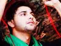 Junaid Abbas - Nohay