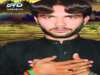 Kazim Raza Jafri - Nohay