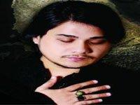 Kumail Ali Chao - Nohay