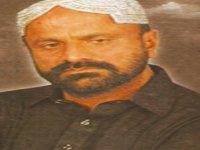Haye Jawan