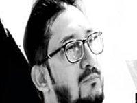 Mirza Hasan Mujtaba - Nohay