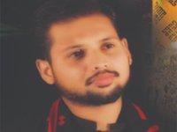Muhamad_Hussain - Nohay