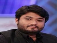 Muhammad Adeel Raza