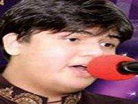 Hussain as Janta Hai