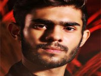 Murtaza Abbas Hamdani - Nohay