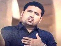 Aqa Hussain Mola  -  Year : 2009 -  Nohay