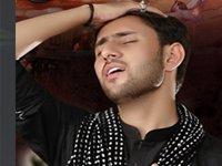 Muzammil Hussain Nagri - Nohay