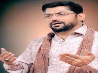 Aao Dar-e-Haider Per  -  Year : 2015 -  Manqabat