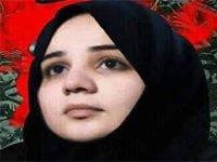 Noor Ul Huda Kazmi - Nohay
