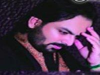 Saeed Ali Karbalai - Nohay