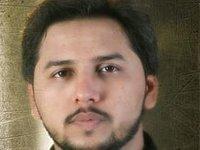 Safdar Kaleem
