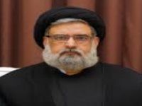 Khums  -  Year : 1995 -  Islamic Books