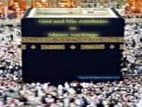 Divine Justice  -  Year : 1995 -  Islamic Books