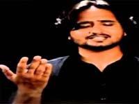 Pursa Shah-e-Wala  -  Year : 2015 -  Nohay