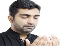 Syed Akhtar Zaidi - Nohay