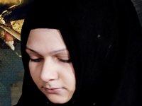 Syeda Sameen Jafri