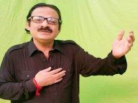 Din Mustafa Ko Bachaya Hussain Ne  -  Year : 20182019 -  Nohay