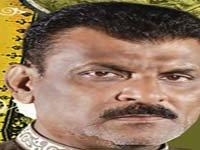 Ali Ali Karte  -  Year : 2014 -  Manqabat